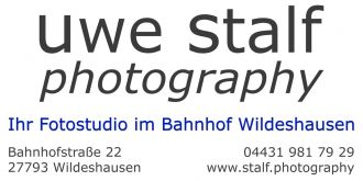 uwe_stahlf_photography